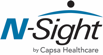 N-Sight Logo